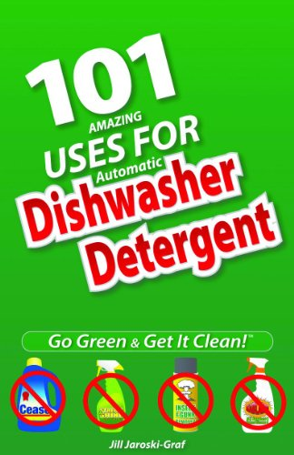 101-amazing-uses-for-automatic-dishwasher-detergent