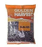 #6: Golden Harvest Rajma - Red, 500g Pack
