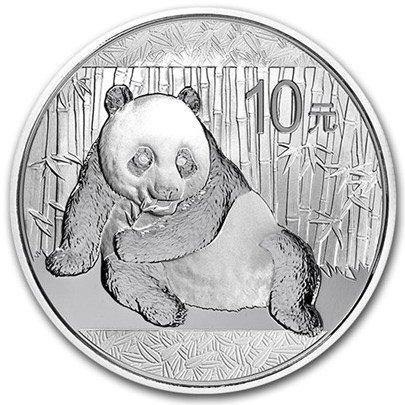 2015-chinesischen-unzen-panda-silber-munze