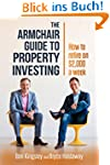 The Armchair Guide to Property Invest...