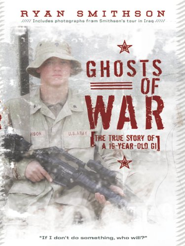 ghosts-of-war-the-true-story-of-a-19-year-old-gi