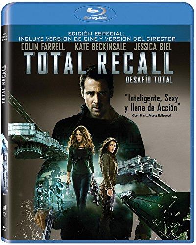 total-recall-desafio-total-blu-ray