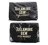 ZUNTO tullamore Haken Selbstklebend Bad und Küche Handtuchhalter Kleiderhaken Ohne Bohren 4 Stück