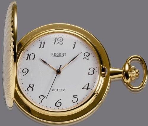 regent-orologio-da-taschino-placcato-oro-32p137