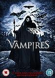 Vampires [DVD]