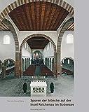 Spuren der Mönche auf der Insel Reichenau im Bodensee