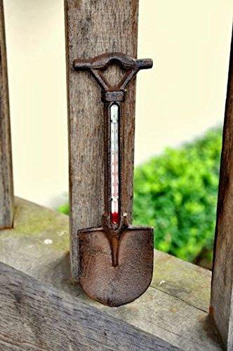beche-de-jardin-en-fonte-thermometre