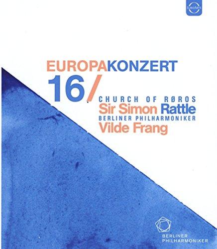 berliner-philharmoniker-europakonzert-2016-blu-ray