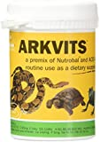Vetark Professional Arkvits, 50 g