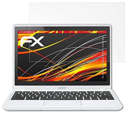 2-x-atfolix-film-protecteur-google-chromebook-c720-116-inch-acer-ecran-protecteur-fx-antireflex-hd-a