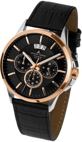 jacques-lemans-sydney-1-1542c-orologio-da-uomo