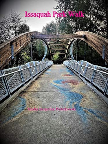 Issaquah Park Walk (English Edition)
