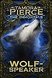 Image de Wolf-speaker
