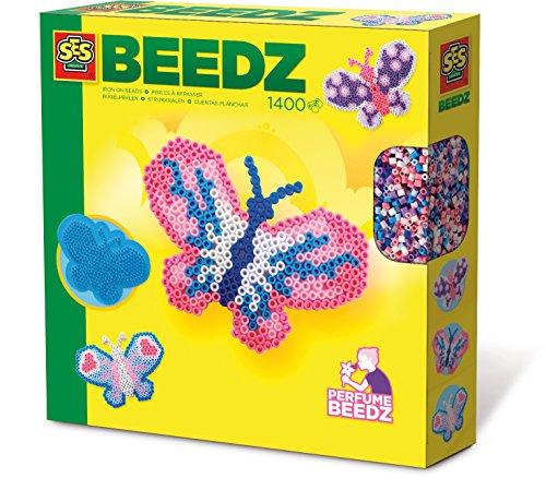 ses-06107-loisir-creatif-perles-a-repasser-papillons