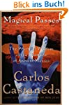 Magical Passes: The Practical Wisdom...