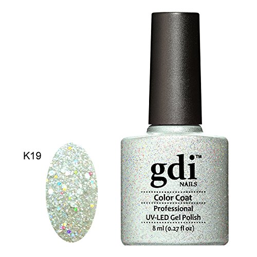gdi-nails-k19-crown-jewels-fully-condensed-silver-glitter-base-with-iridescent-glitters-uv-led-soak-