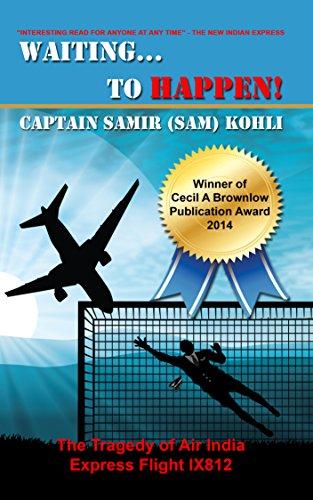 waitingto-happen-the-tragedy-of-air-india-express-flight-ix812-english-edition