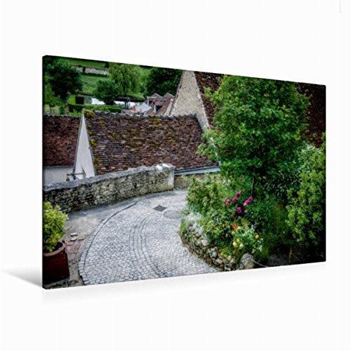 leinwand-die-strasse-die-waschhaus-120x80cm-special-edition-wandbild-bild-auf-keilrahmen-fertigbild-