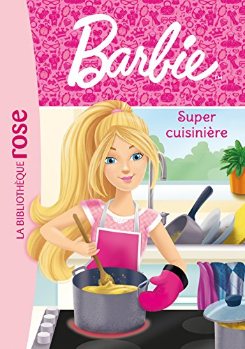 barbie-05-super-cuisiniere