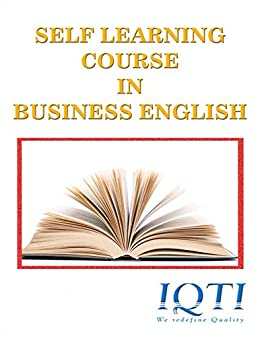 Self Learning Business English: English Learning made easy by [Balchandani, Narain]