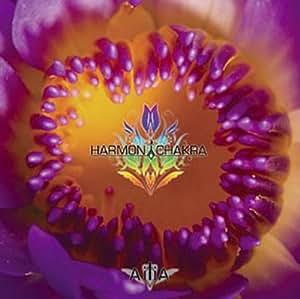 Harmoni Chakra