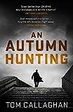 An Autumn Hunting (Inspector Akyl Borubaev 4)
