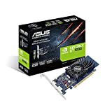 Asus 90yv0at2-m0na00 scheda grafica NVIDIA GeForce GT 1030 2048 MB PCI Express