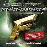 Captain Future 07