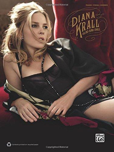 diana-krall-glad-rag-doll-piano-vocal-guitar