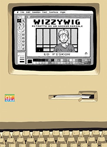 Download Wizzywig (9L)