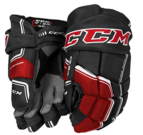 Preisvergleich Produktbild Handschuhe CCM Quicklite 270 SR