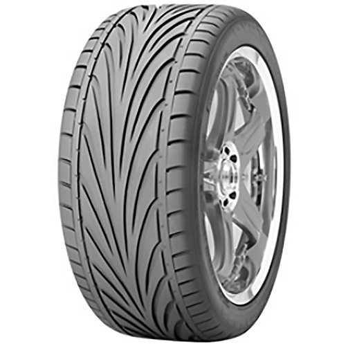 Toyo PROXES T1-R ( 225/40 ZR18 92Y XL )