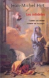 Les infidèles (essai français)