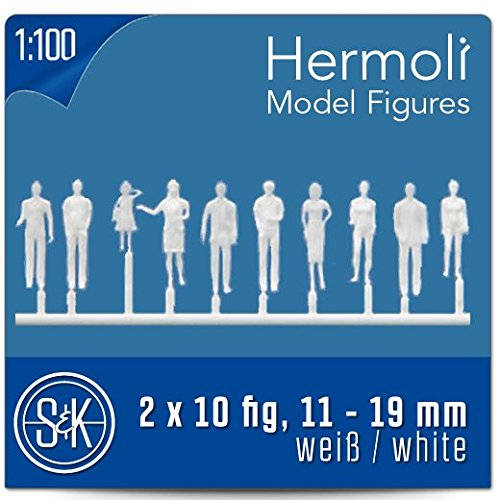 20-model-figures-white-unpainted-scale-1100-approx-tt-scale