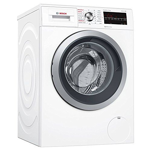WVG30462GB Washer Dryer 7kg Load 1500rpm Spin A Energy Rating in White