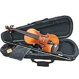 Primavera 200 Ensemble pour violon Taille 1/8