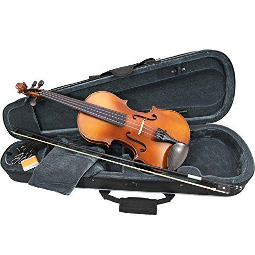 Primavera 200 Set mit Violine Geige (Größe 1/4)