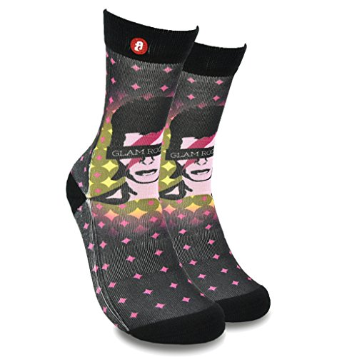 fools-day-fun-sox-crazy-design-with-unique-image-unisex-novelty-casual-crew-socks