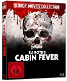 Cabin Fever (Bloody Movies kostenlos online stream