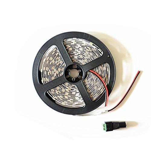 12v-led-tira-flexible-300-piezas-5050-led-720lm-144w-por-metro-blanco-6000-k-no-es-impermeable-5m-en