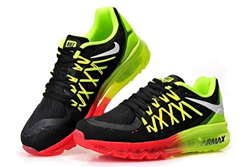 Nike AIR MAX 2015 mens WMUUX5QEHD1D