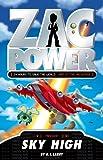 Sky High (Zac Power)