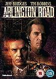 Arlington Road [DVD] [Reino Unido]