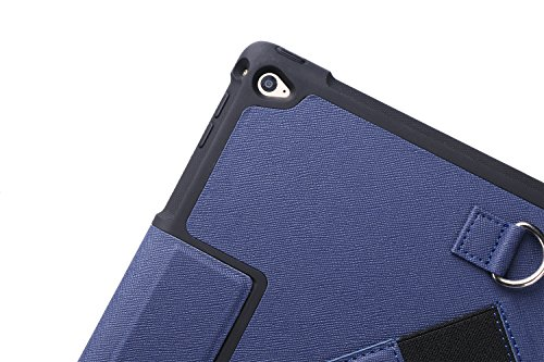 ipad-air-2-case-blue-apple-designer-rugged-protective-patented-slim-smart-cover-with-hand-strap-shou