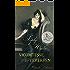 Vicomtesse zu vererben: Historischer Liebesroman
