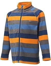 Suchergebnis auf Amazon.de für  Fleecejacke - 110   Jacken, Mäntel ... ad88950272