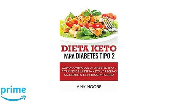 diabetes tipo 2 dieta 600 calorías