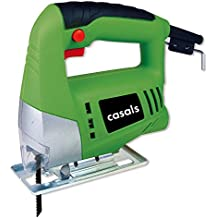 Casals VNC50 - Sierra de calar (350 W, 230 V)