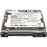 Western Digital WD Scorpio 500GB 16MB 7200rpm **Refurbished**, HTS727550A9E364 (**Refurbished**)