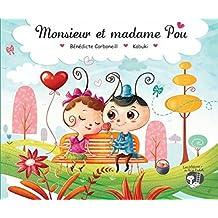 Monsieur et Madame Pou